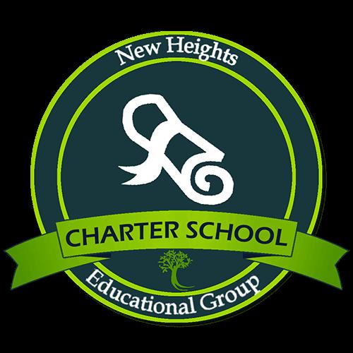 Charter School Families Logo