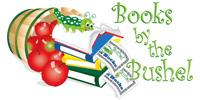 Books by the Bushel Logo
