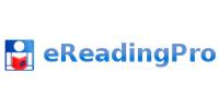 eReadingPro Logo