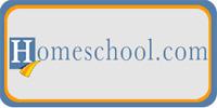 Homeschool.com Logo