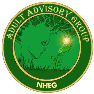 NHEG Adult Advisory Group Lg