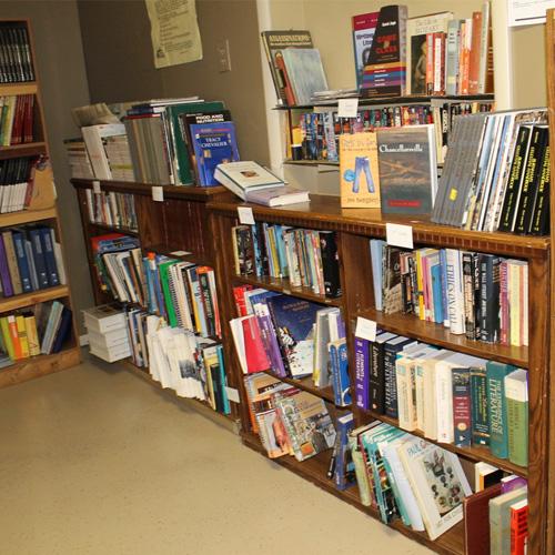 NHEG Library Image 1