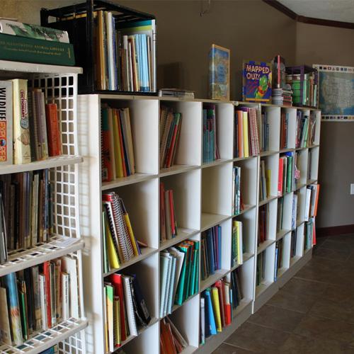 NHEG Library Image 2