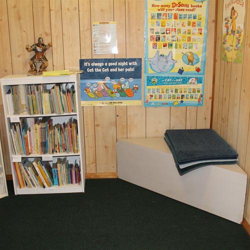 NHEG Library Image 3