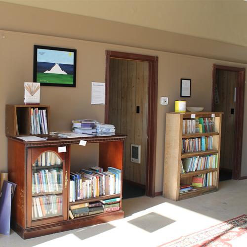 NHEG Library Image 4