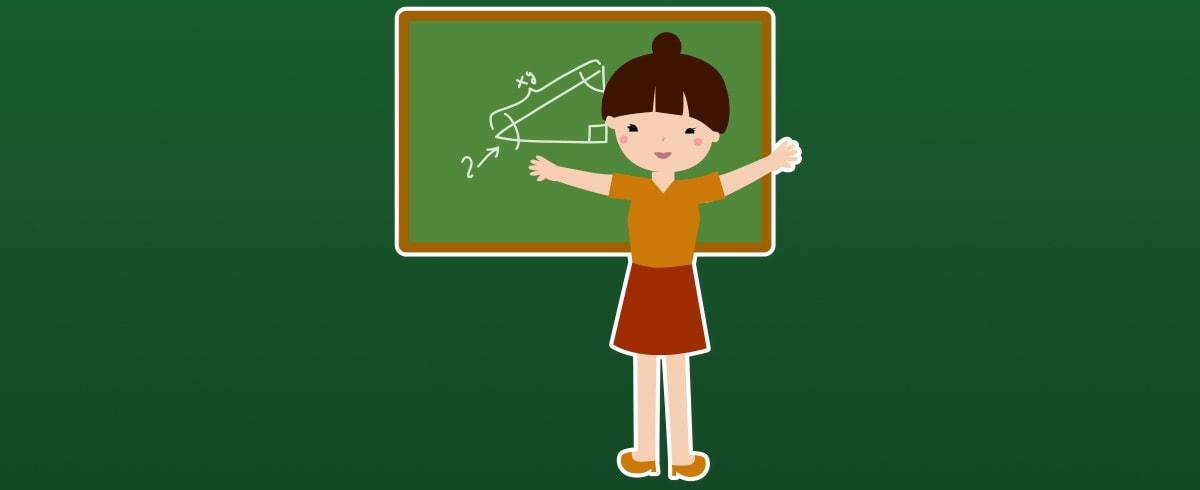 NHEG Teacher Banner
