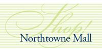 Northtowne Mall Logo