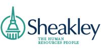 Sheakley Logo
