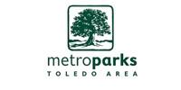 Toledo Metro Parks Logo