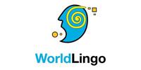 World Lingo Logo