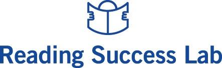 Reading Success Lab