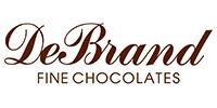 DeBrand Fine Chocolate
