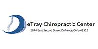 DeTray Chiropractic