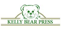 Kelly Bear Press