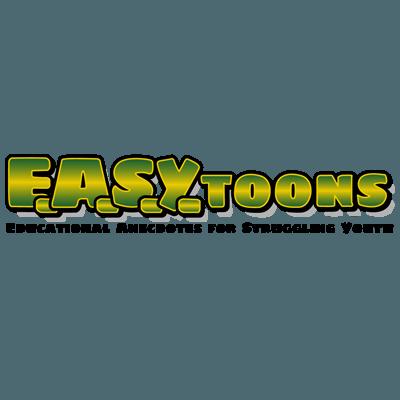 E.A.S.Y.Toons